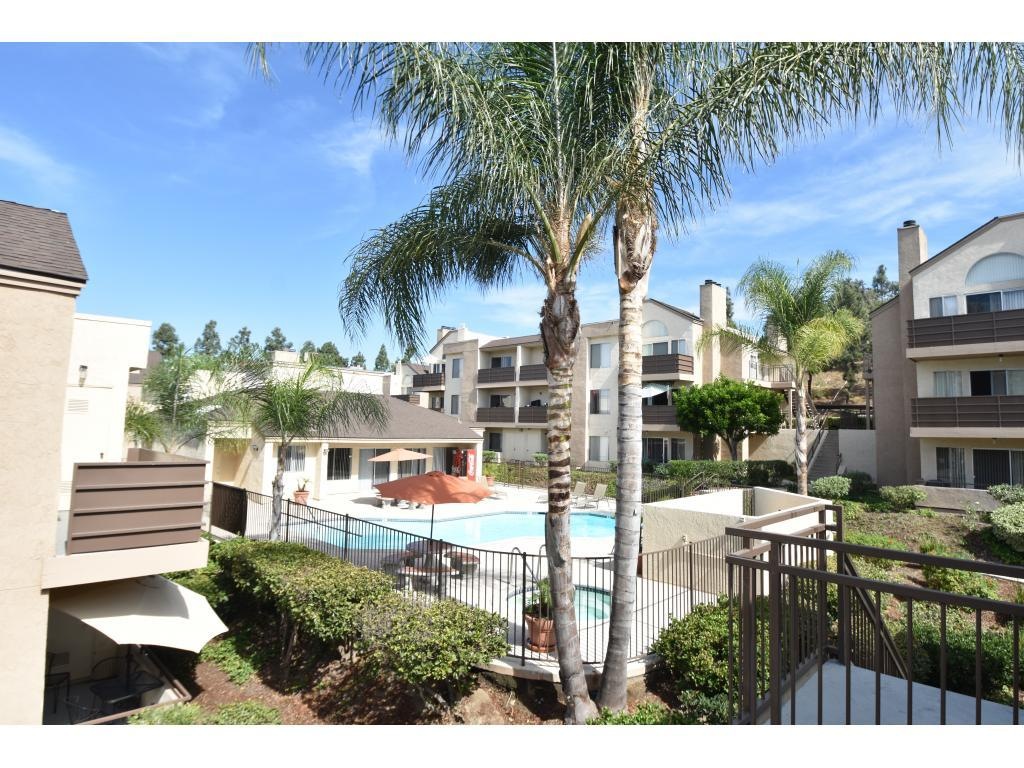 Sommerset Rancho San Diego Apartments photo #1