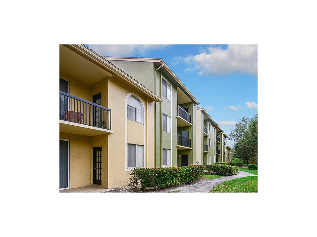 Apartments For Rent In Coconut Creek By Owner