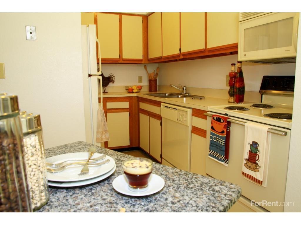 1 Bedroom Apartments For Rent In Tamarac Fl Tamarac Pointe Apartments Tamarac Fl Walk Score