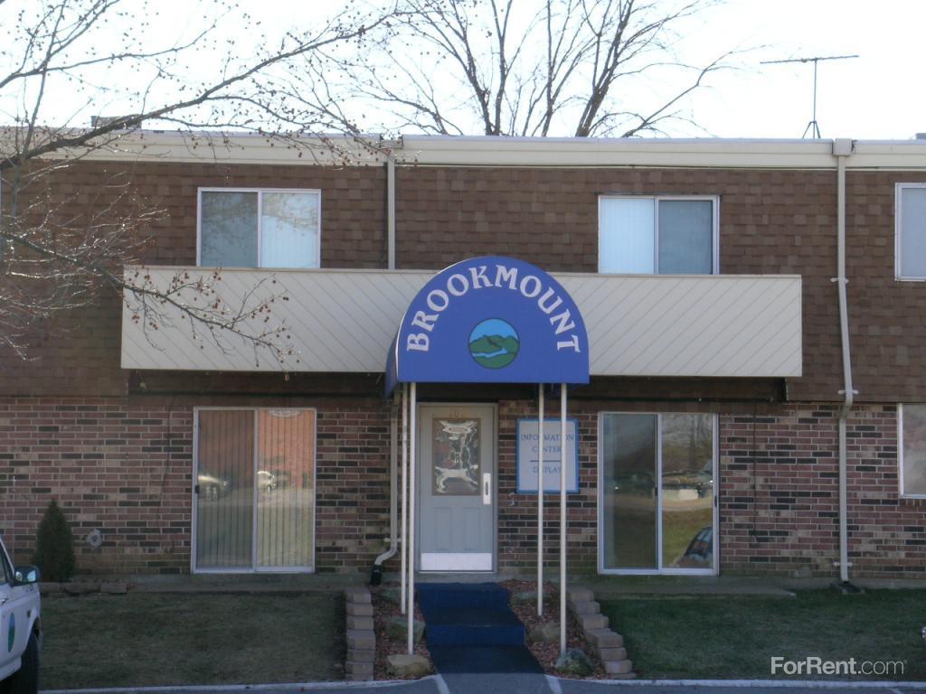 brookmont apartments free brookmont ter apt nashville tn
