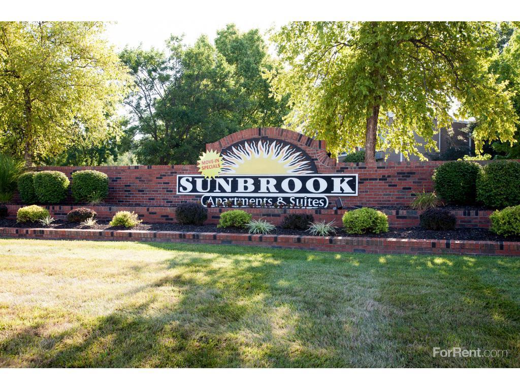 Sunbrook Apartments photo #1