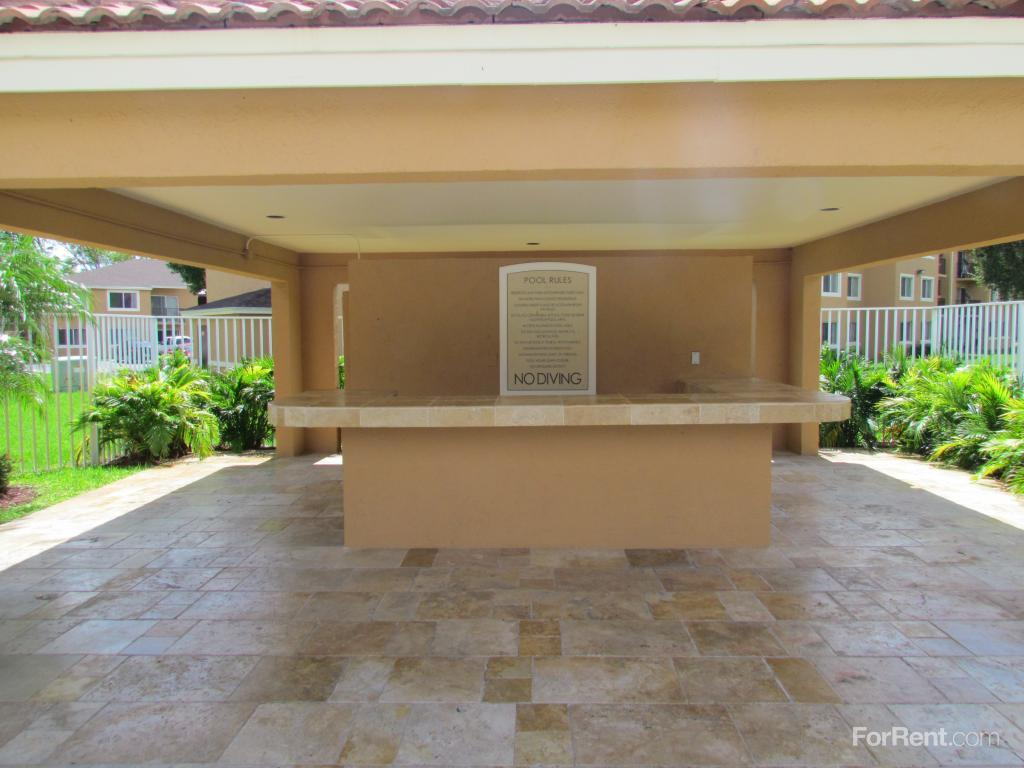 Average Rent For One Bedroom Apartment In Miami 28 Images Fantastic One Bedroom Apartment