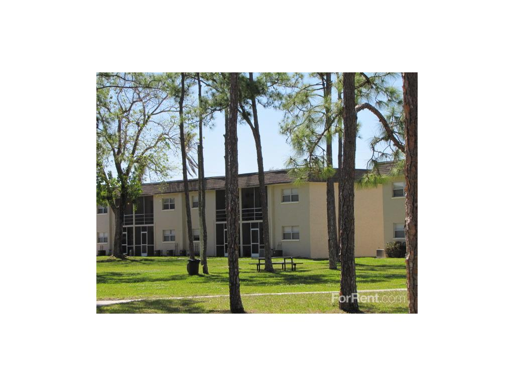 Country View Garden Homes Apartments Cape Coral Fl Walk