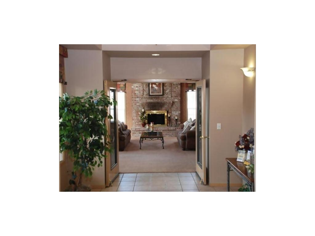 One Bedroom Apartments In Puyallup