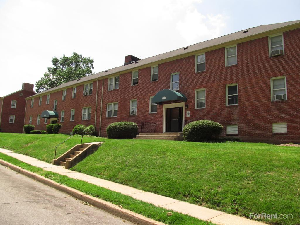 Caral Gardens Apartments Baltimore Md Walk Score