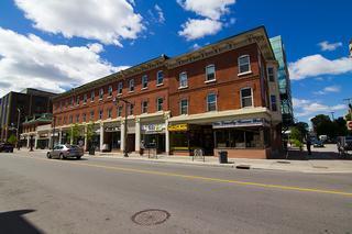 212-1/2 Bank Street photo #1