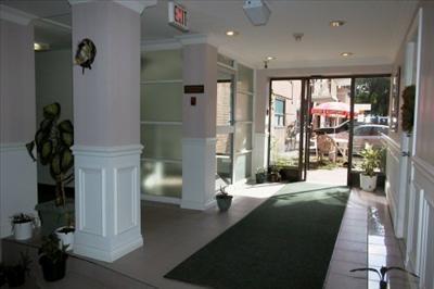 1749 Victoria Park Ave Toronto ON