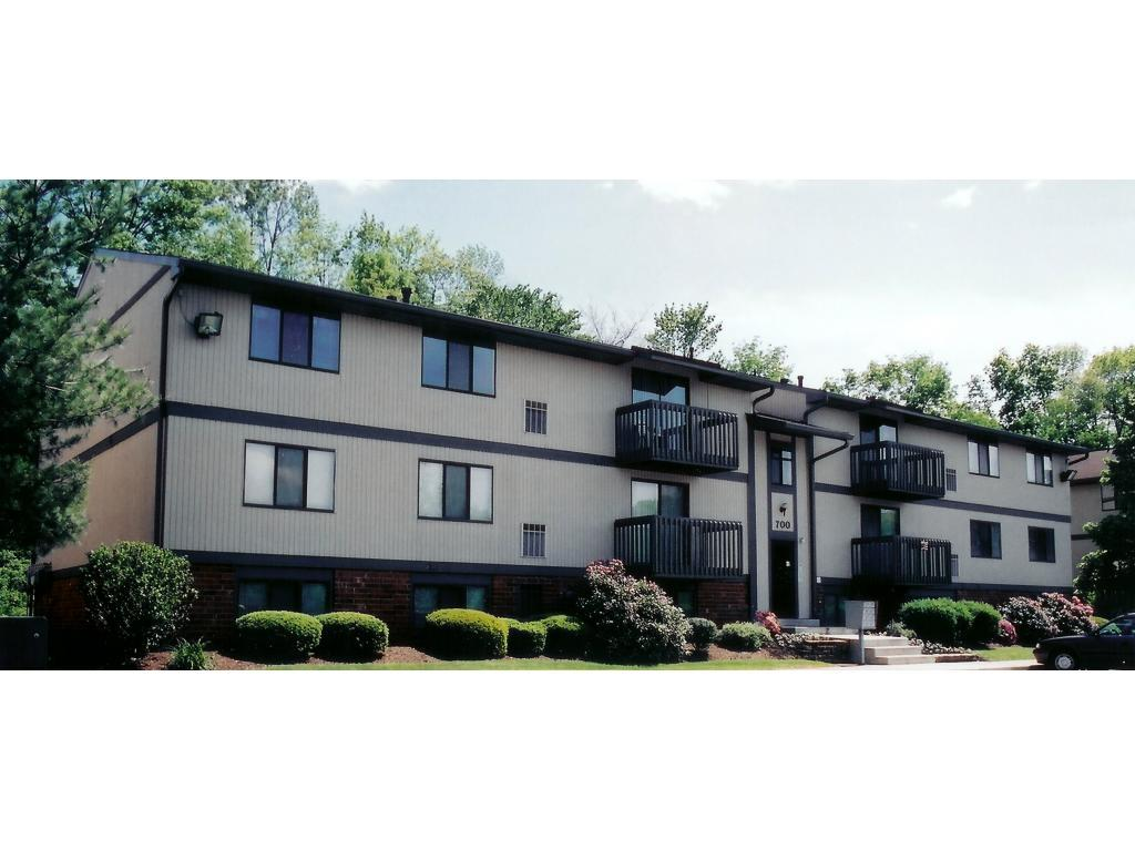 Apartments In Oakdale Pa