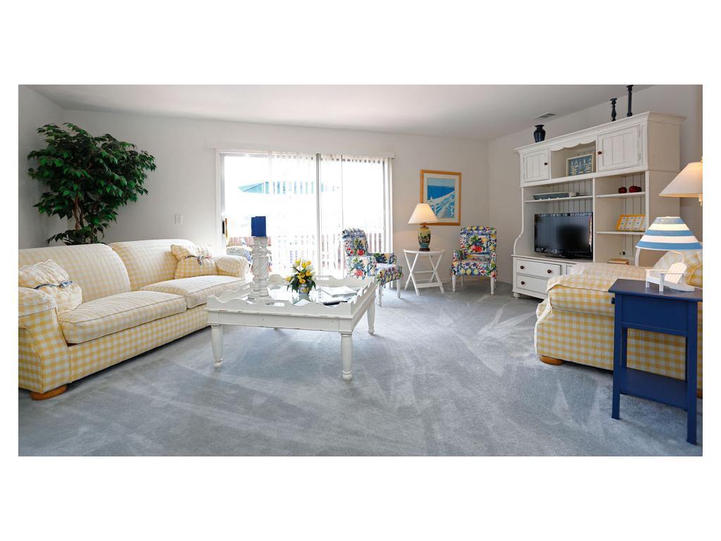 Average Apartment Rent In Lakeland Fl