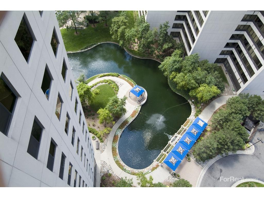 Riverfront Towers Apartments photo #1
