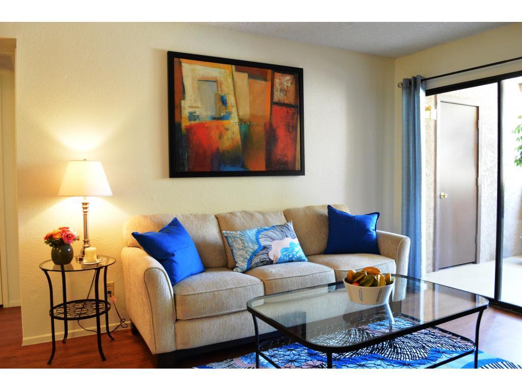 Sienna Garden Apartments photo #1