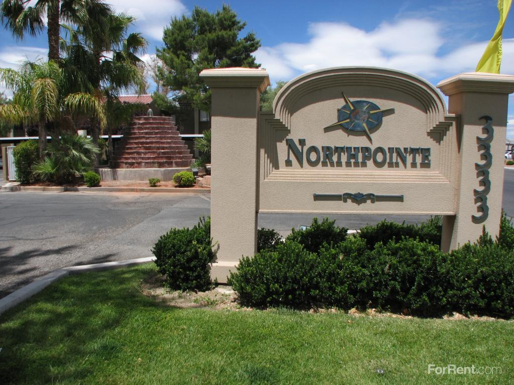 One Bedroom Apartments Charleston Sc Northpointe Apartments Las Vegas Nv Walk Score