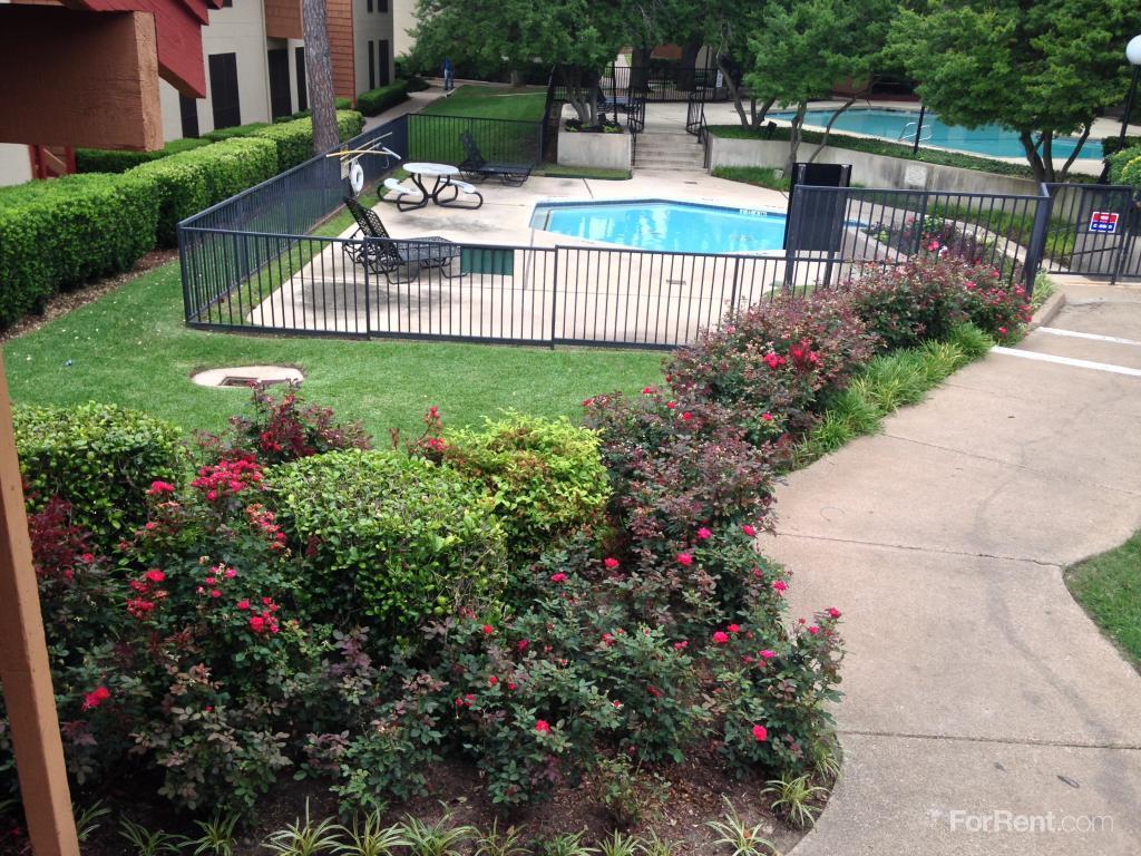 One Bedroom Apartments College Station Tx Sun Colony Apartments Dallas Tx Walk Score
