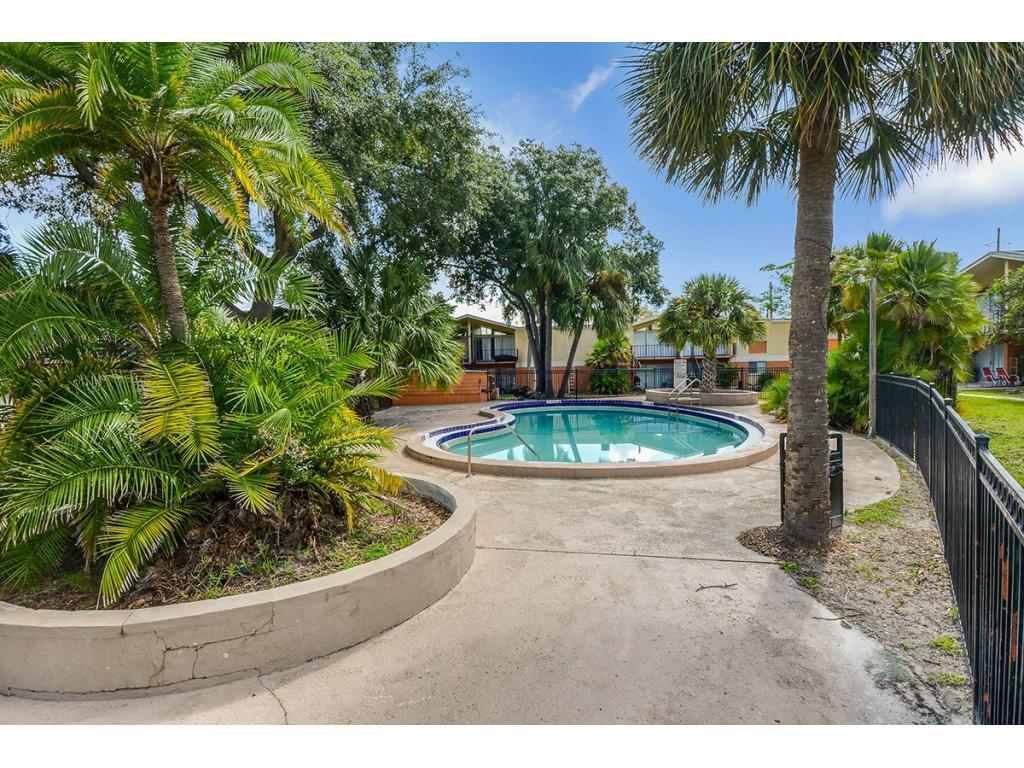 River Gardens Apartments Tampa Fl Walk Score