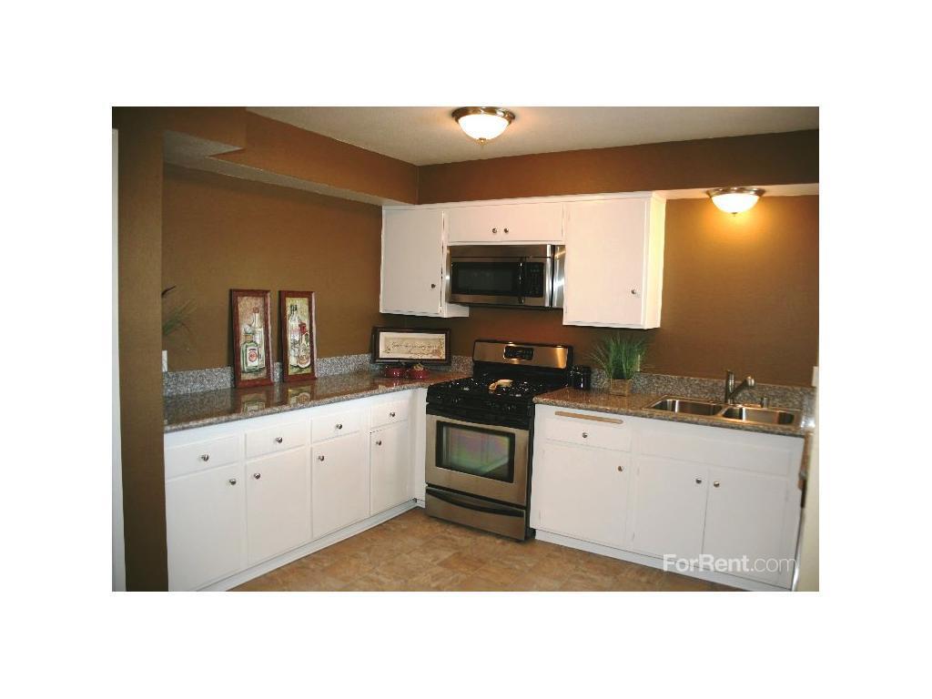 Cheap Apartments In Fullerton