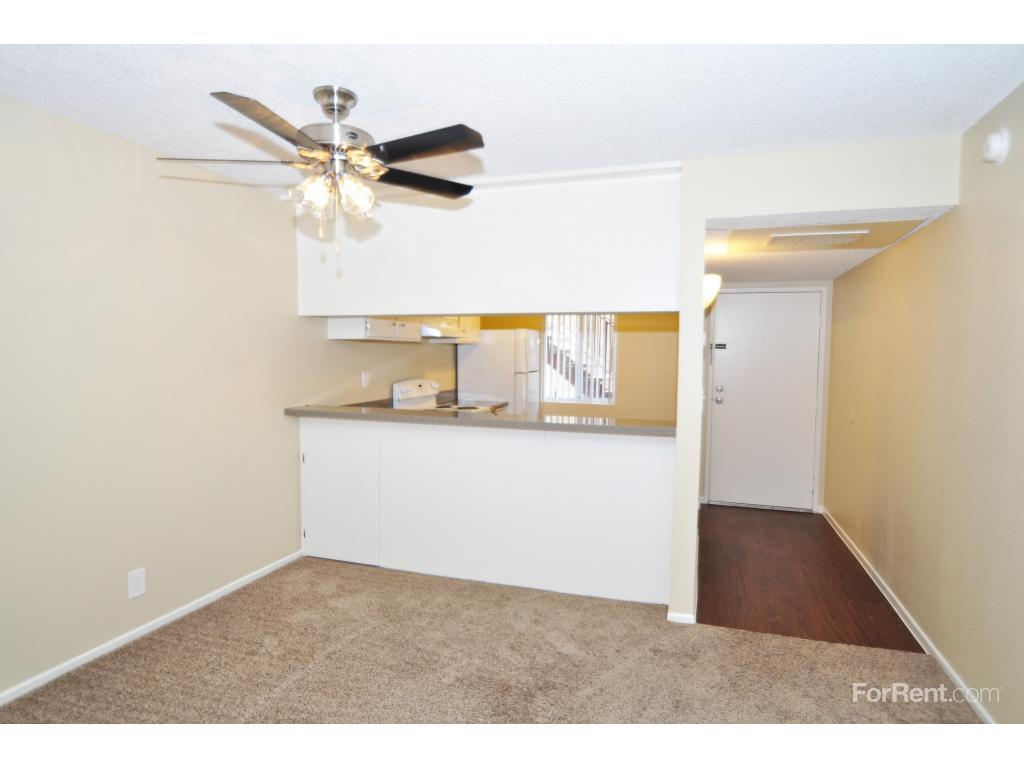 Apartments For Rent Downtown La Mesa