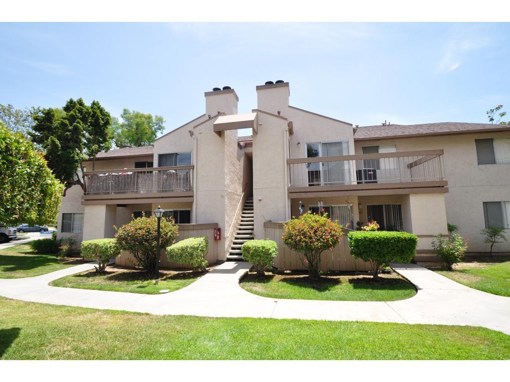 Oak Hill Apartments Escondido Ca Walk Score Iphone Wallpapers Free Beautiful  HD Wallpapers, Images Over 1000+ [getprihce.gq]