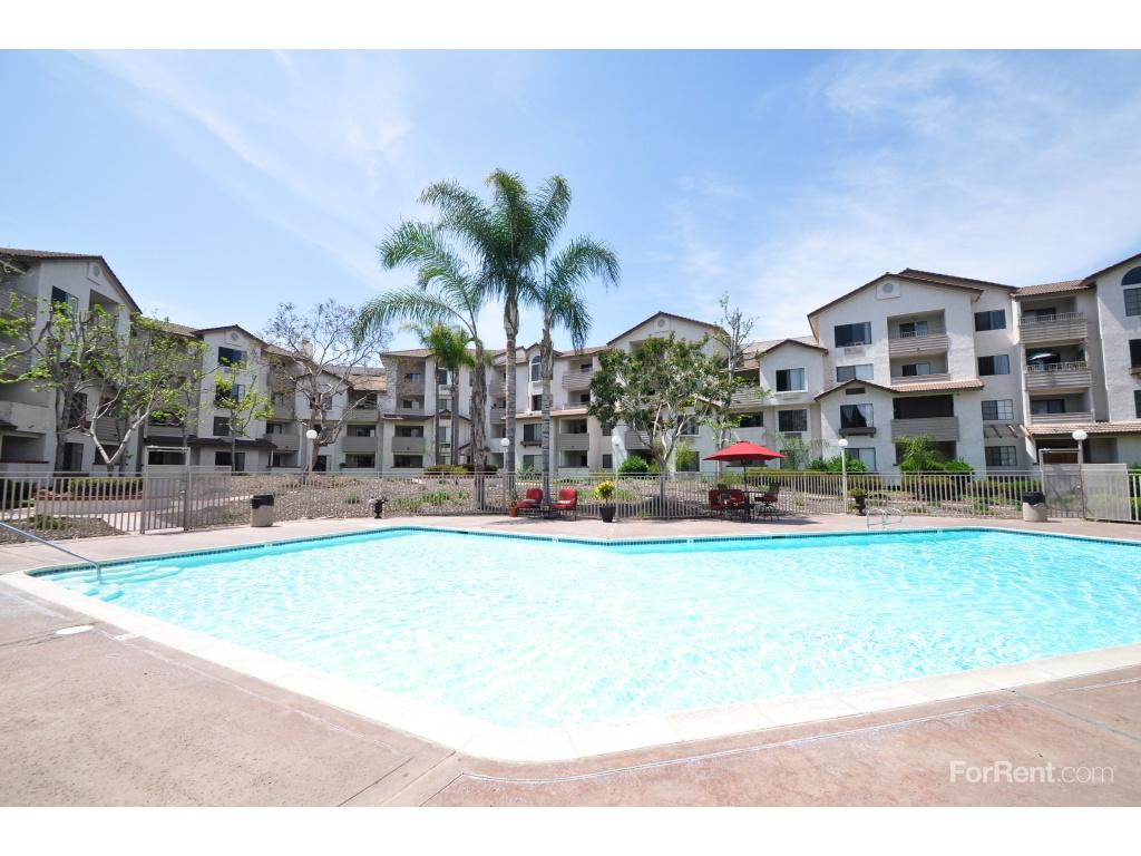 2 bedroom apartments in chula vista 350 3rd ave apartments chula vista ca walk score