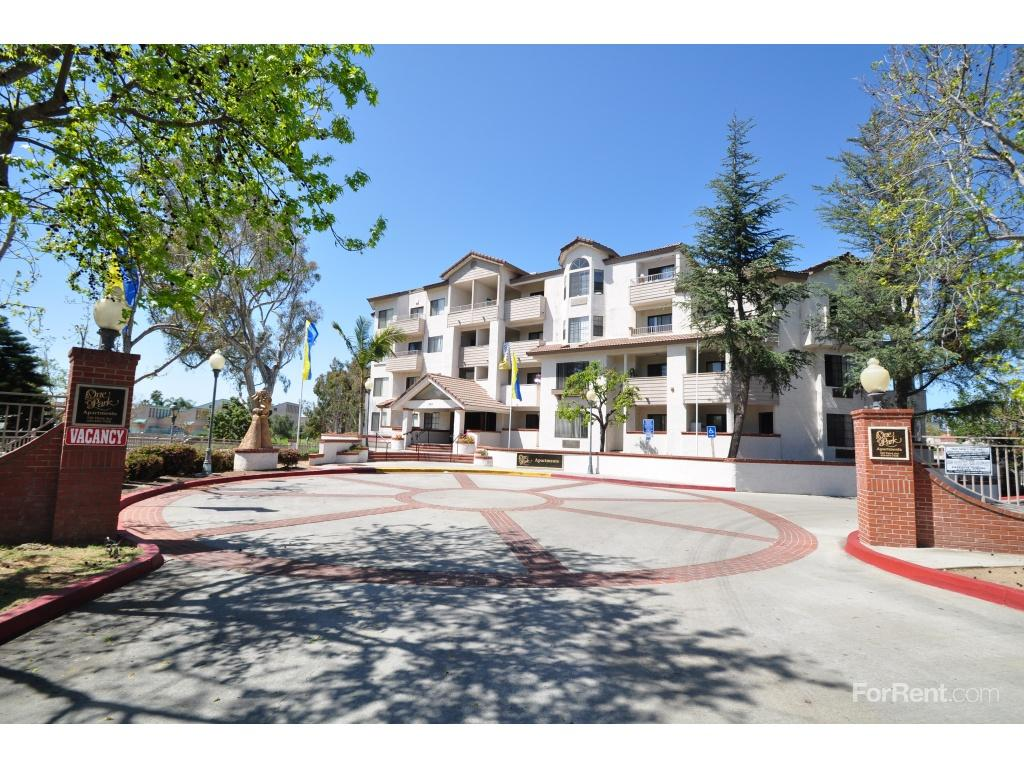 350 3rd Ave Apartments photo  1. 350 3rd Ave Apartments  Chula Vista CA   Walk Score