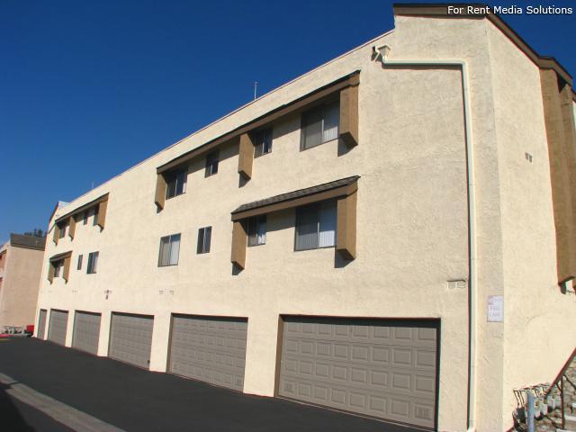Rollingwood Apts Apartments West Covina Ca Walk Score