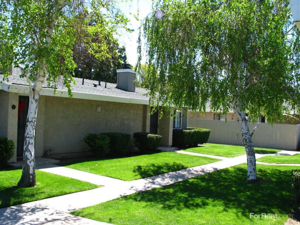 Northwoods Apartments Moreno Valley Ca Walk Score
