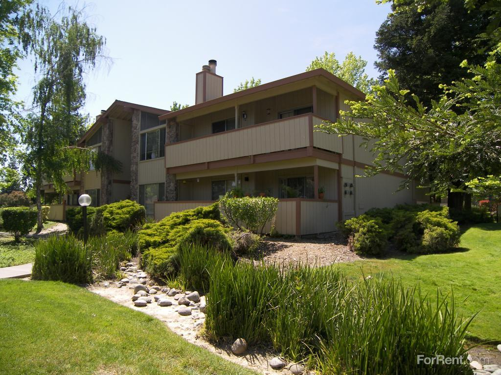 Westwind Apartments photo  1. Westwind Apartments  Roseville CA   Walk Score