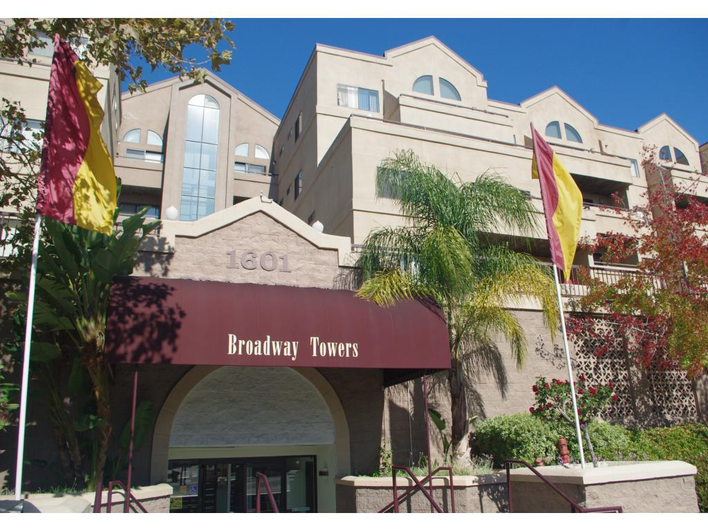 Broadway towers apartments concord ca walk score - One bedroom apartments in concord ca ...
