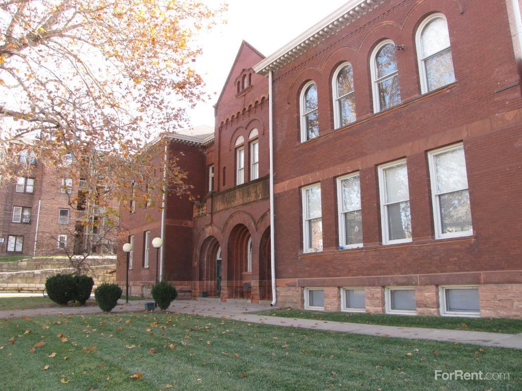 Columbian School Apartments Omaha Ne Walk Score
