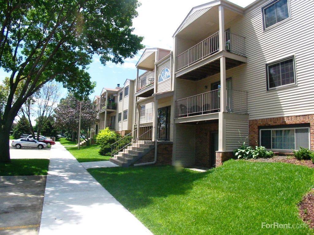 Villa Tierra Apartments Lincoln NE Walk Score