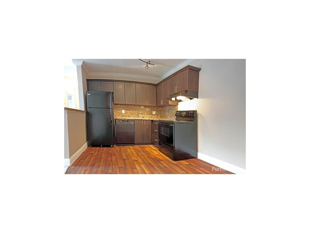 Average 2 Bedroom Apartment Rent Boca Bend Marina Apartments Boca Raton Fl Walk Score