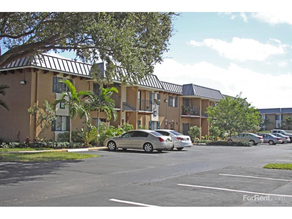 Boca Bend Marina Apartments Boca Raton Fl Walk Score