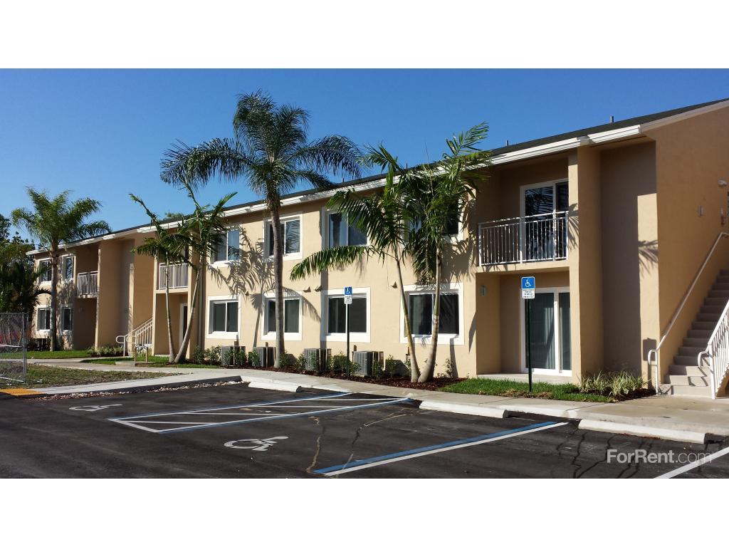 Malibu Gardens Apartments Miami Fl Walk Score