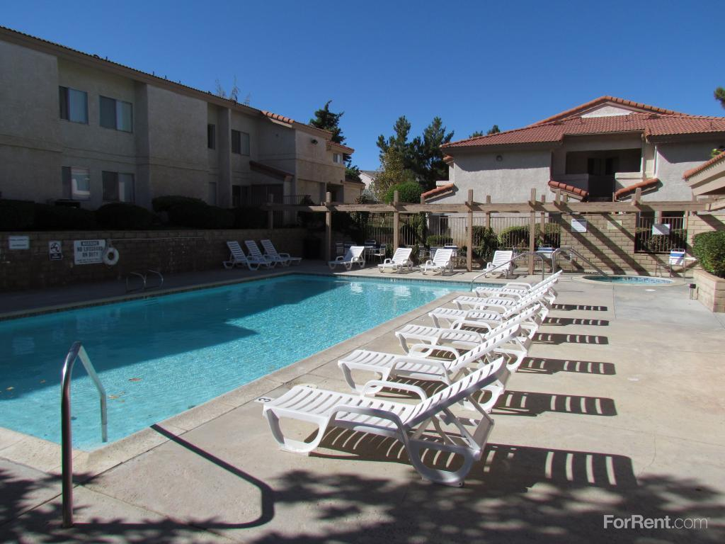 Apartments In West Palmdale Ca