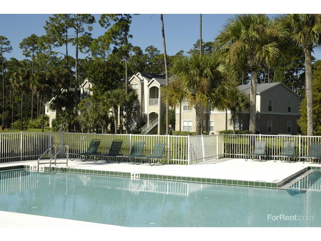 Wedgewood Apartments Daytona Beach Fl Walk Score Math Wallpaper Golden Find Free HD for Desktop [pastnedes.tk]