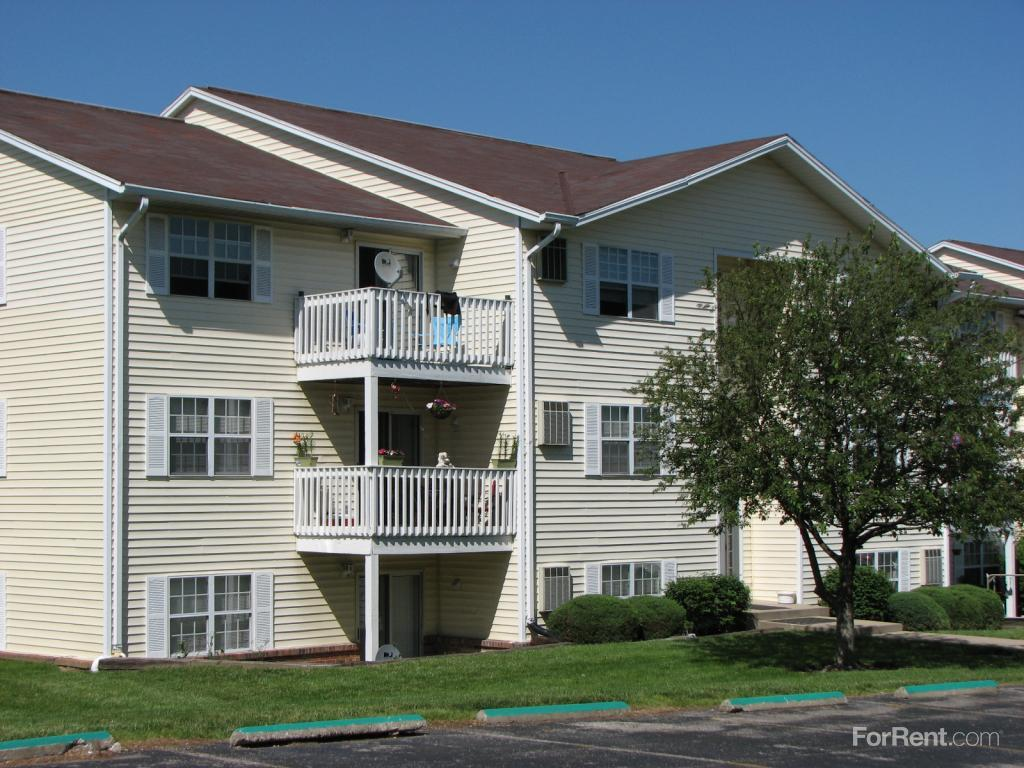 Apartments For Rent In Independence Ky