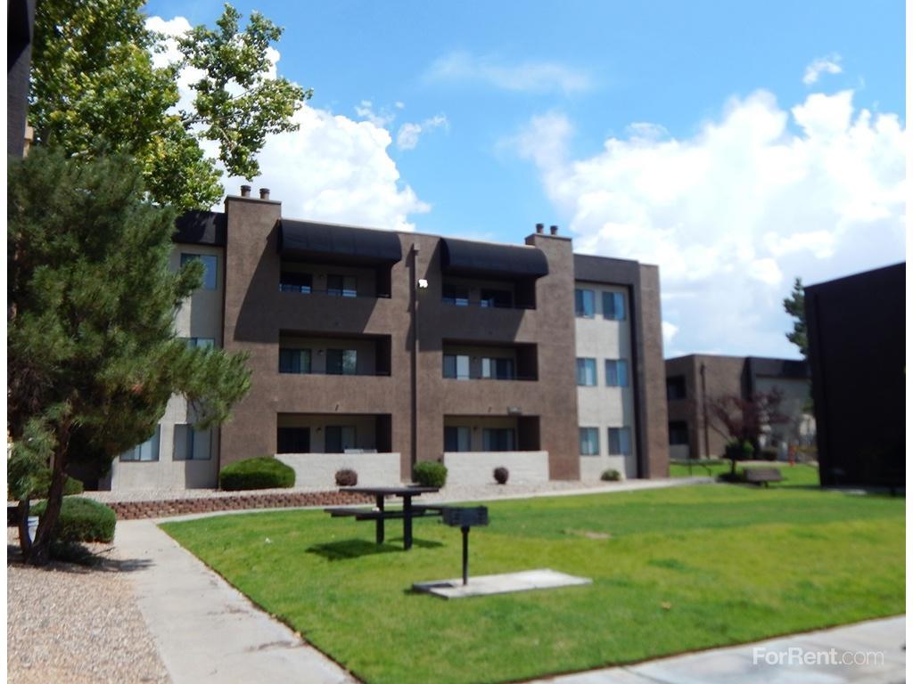 The Villas At La Privada Apartments Albuquerque Nm Walk Math Wallpaper Golden Find Free HD for Desktop [pastnedes.tk]