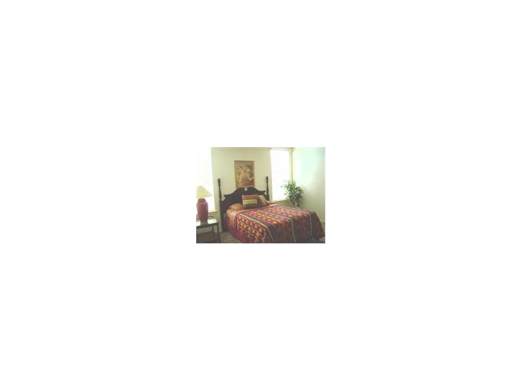 Apartments On James Rd Memphis Tn