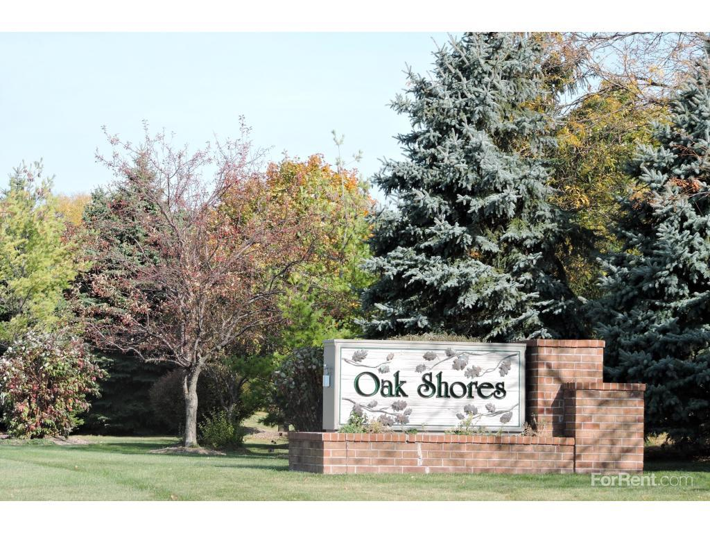 Oak Creek Apartments And Houses For Rent With 8 Near Oak Creek Wi Page 6