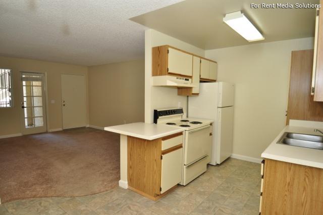 Pinecrest Apartments Fallbrook Ca