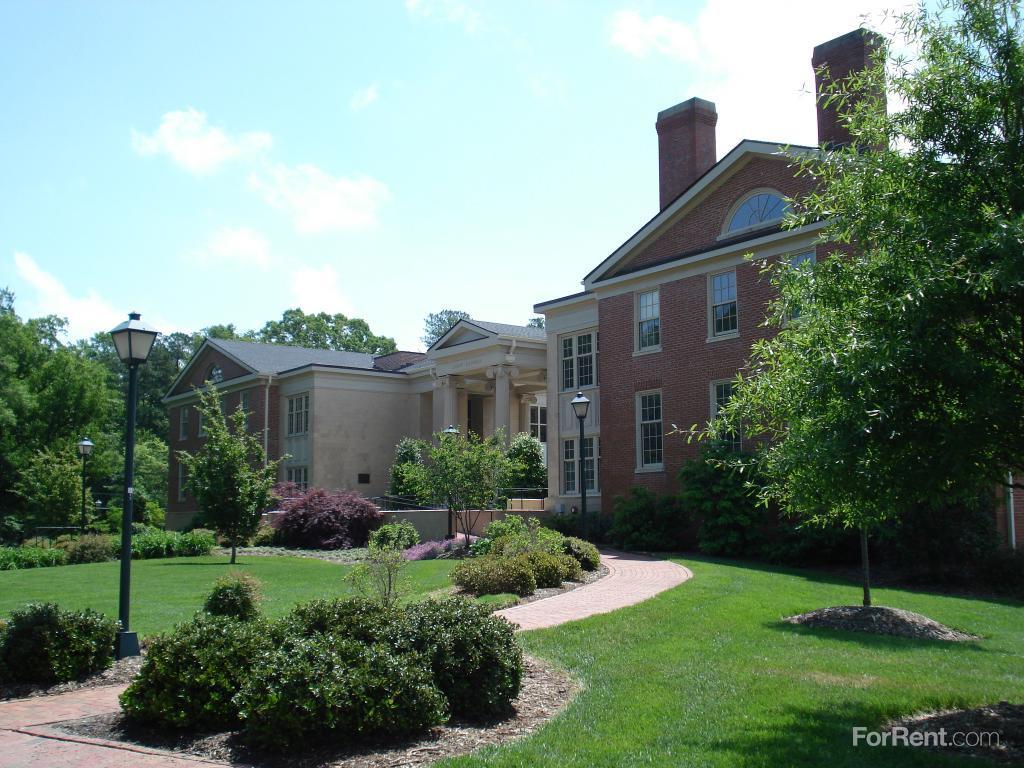 Shadowood Apartments Chapel Hill Nc Walk Score