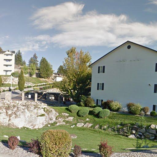 Parkside At Mirabeau Apartments, Spokane Valley WA