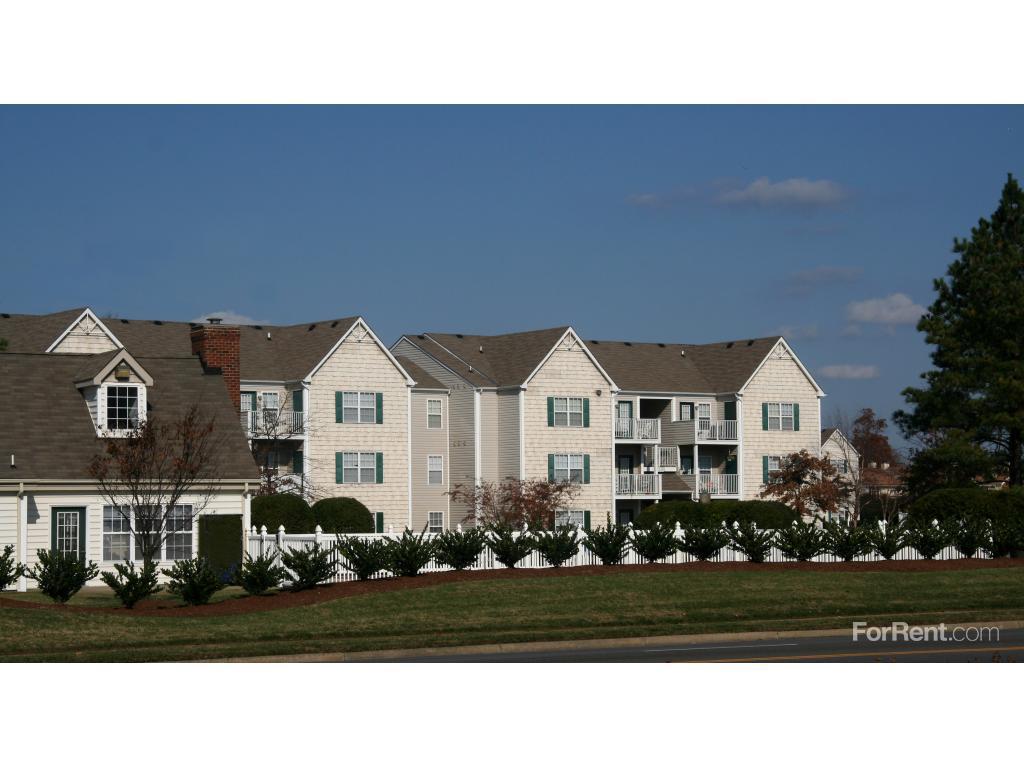 Taylor pointe apartments chesapeake va walk score - 3 bedroom apartments chesapeake va ...