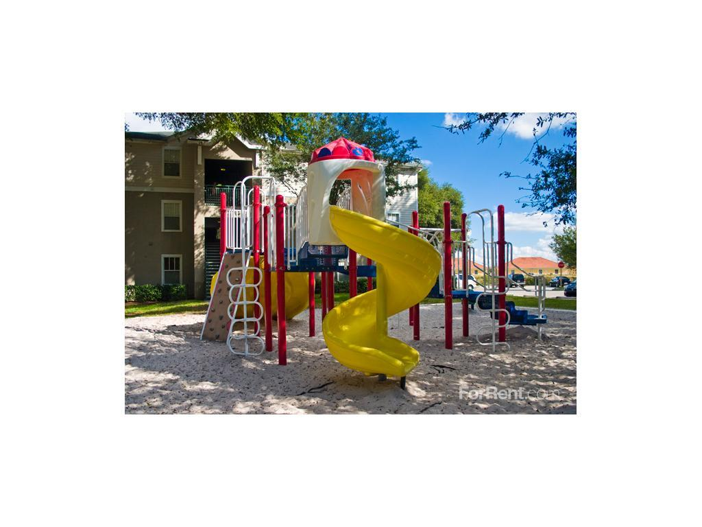 Westchester Fl Apartments For Rent