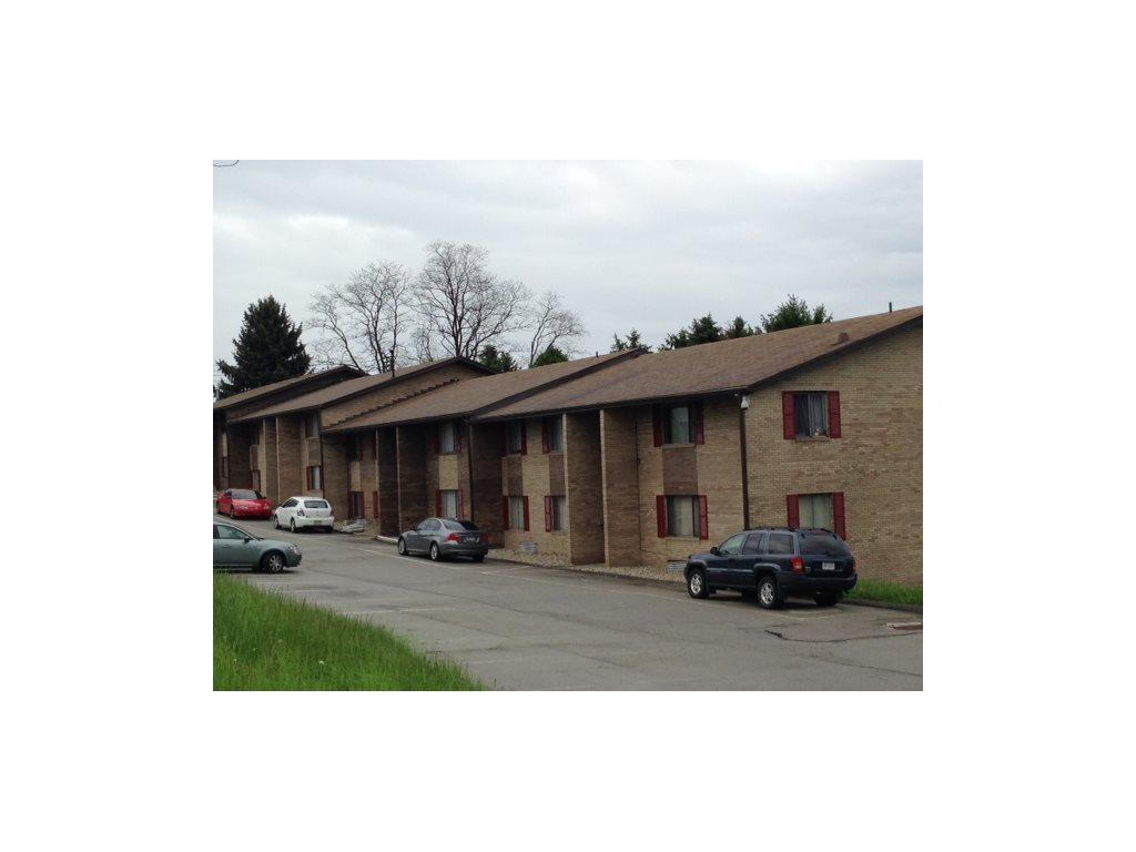 Apartments In North Versailles Pa