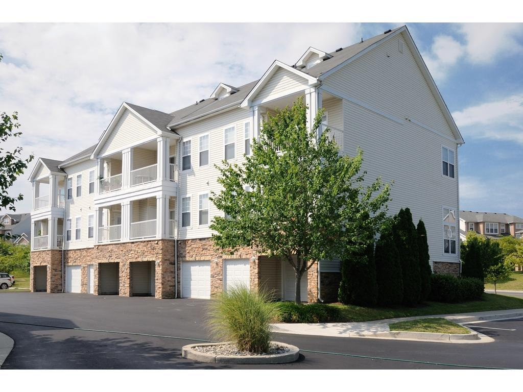The Residence at Waterstone Apartments photo #1