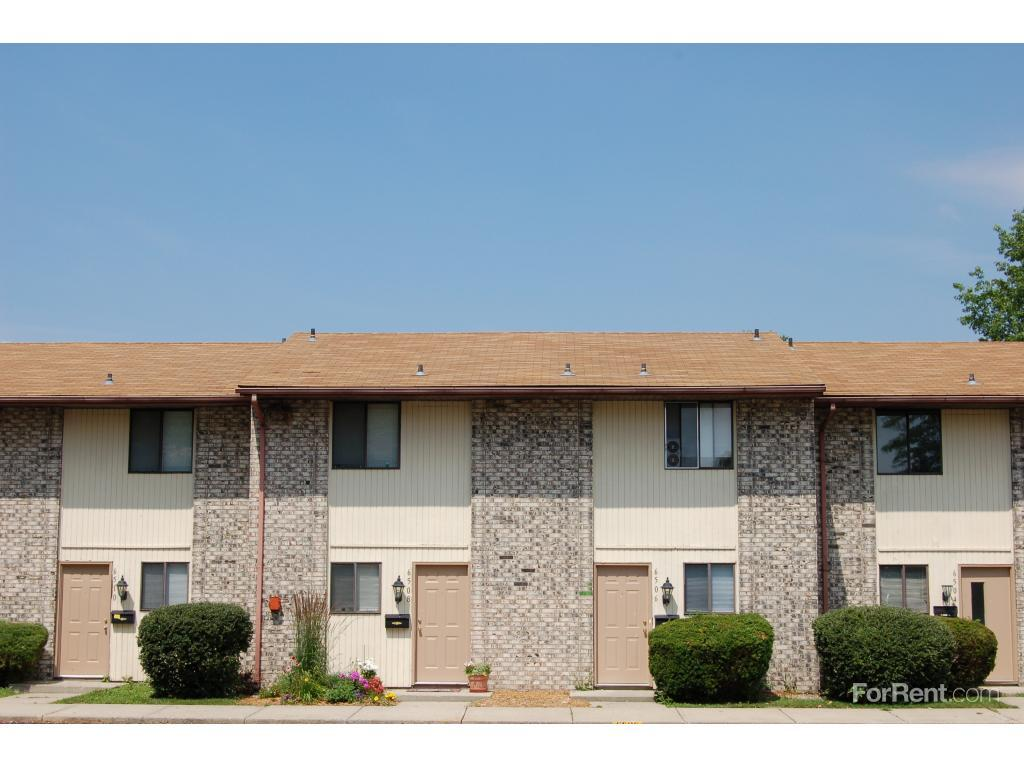 Black hawk apartments fort wayne in walk score - Cheap 3 bedroom apartments in fort worth tx ...
