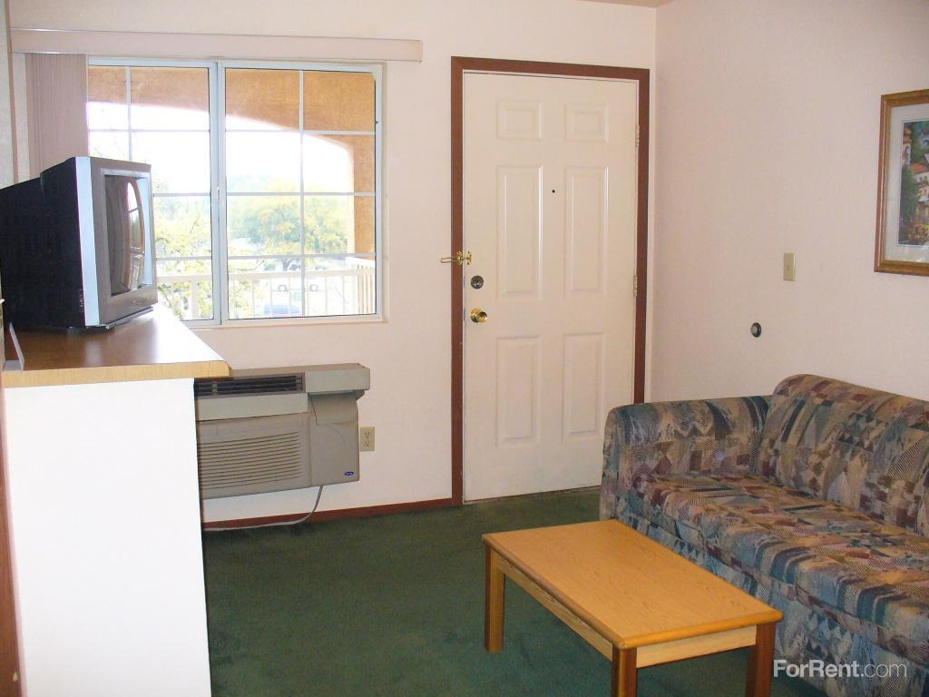 Budget Suites Apartments San Antonio Tx Walk Score