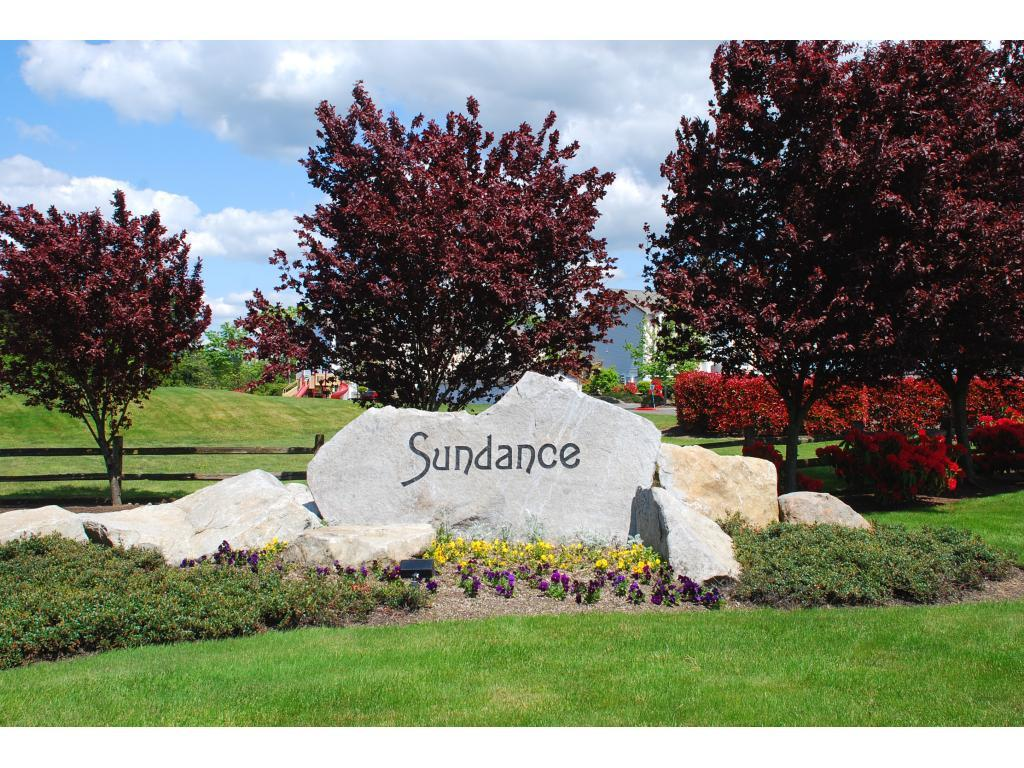 Sundance - Federal Way Apartments photo #1