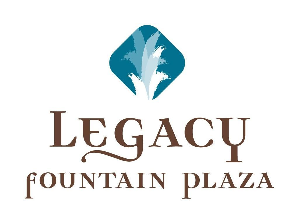 Legacy Fountain Plaza Apartments photo #1