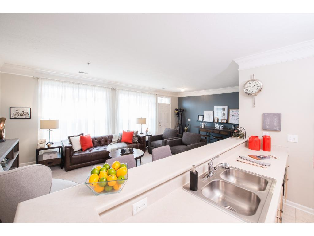 Carson street commons apartments pittsburgh pa walk score - 2 bedroom apartments southside pittsburgh ...